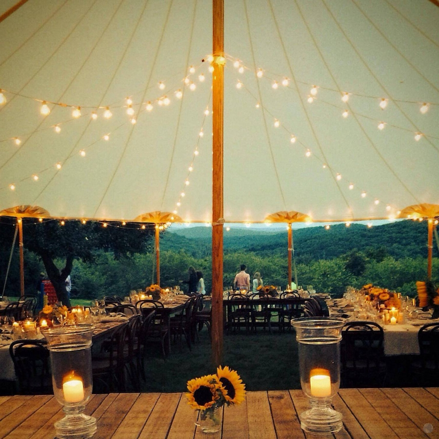 Durkin Awning And Tent Rentals In Danbury Ct