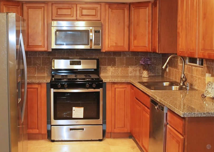 what is the kitchen cabinet best cabinets in san gabriel california 8947