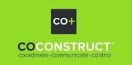 Co-construct.com
