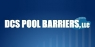 DCS Pool Barriers