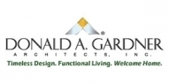 Donald A. Gardner Architects, Inc.