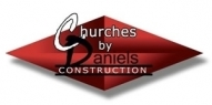 Churches by Daniels Construction