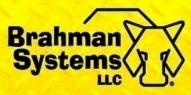 Brahman Systems LLC