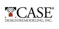 Case Design/Remodeling, Inc.