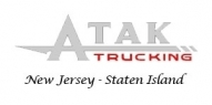 ATAK Trucking Inc.