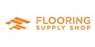 International Flooring Center, Inc