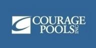 Courage Pools, Inc.
