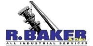 R. Baker & Son All Industrial Services