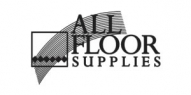 All Floor Supplies