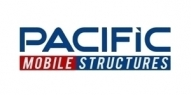 Pacific Mobile Structures Inc.
