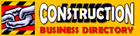Construction Business Directory